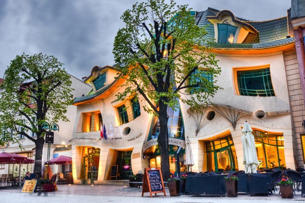 fairytale-buildings7