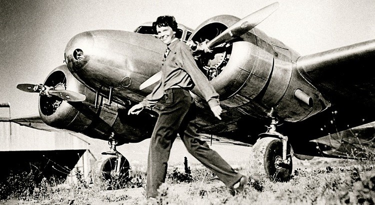 great-travel-mysteries-Earhart