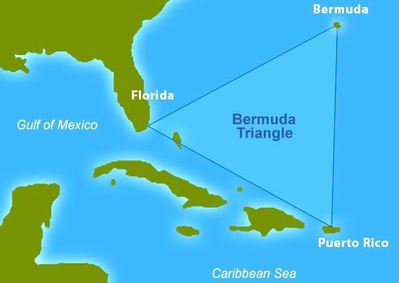 great-travel-mysteries-bermuda-triangle