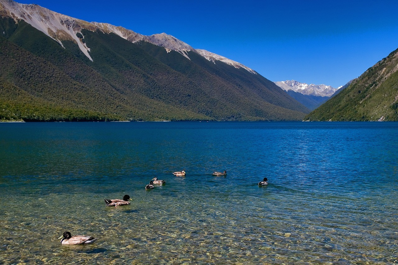 unknown treks for your bucket list new zealand