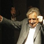 interesting facts about Uruguay poor president