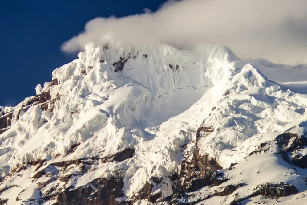 Mountaineering-calendar-Antisana-ecuador