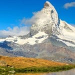 Mountaineering-calendar-when-to-climb-the-world's-greatest-mountains-matterhorn