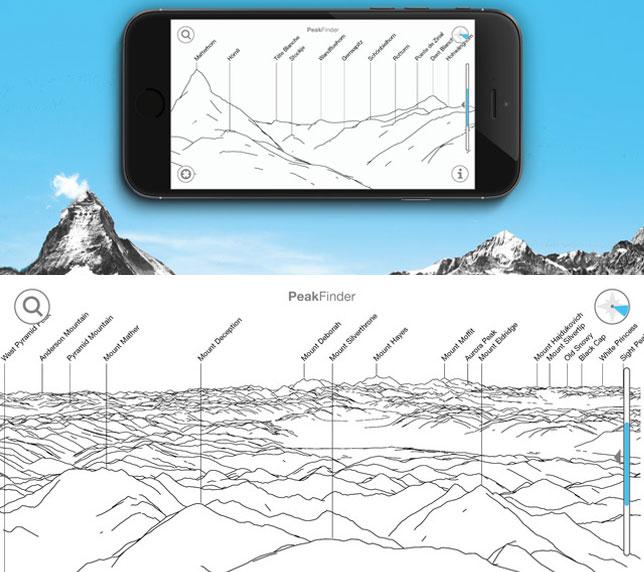 hiking-apps-peakfinder-landscape