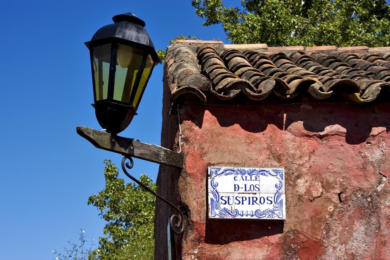 Colonia del Sacramento Uruguay - 5