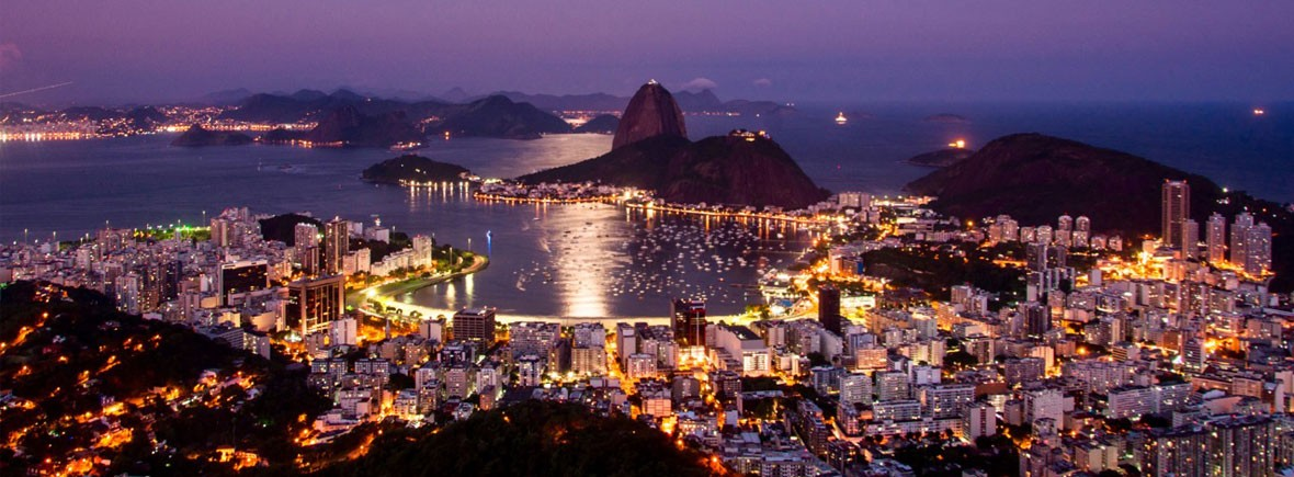 Interesting-facts-about-brazil-feat-img