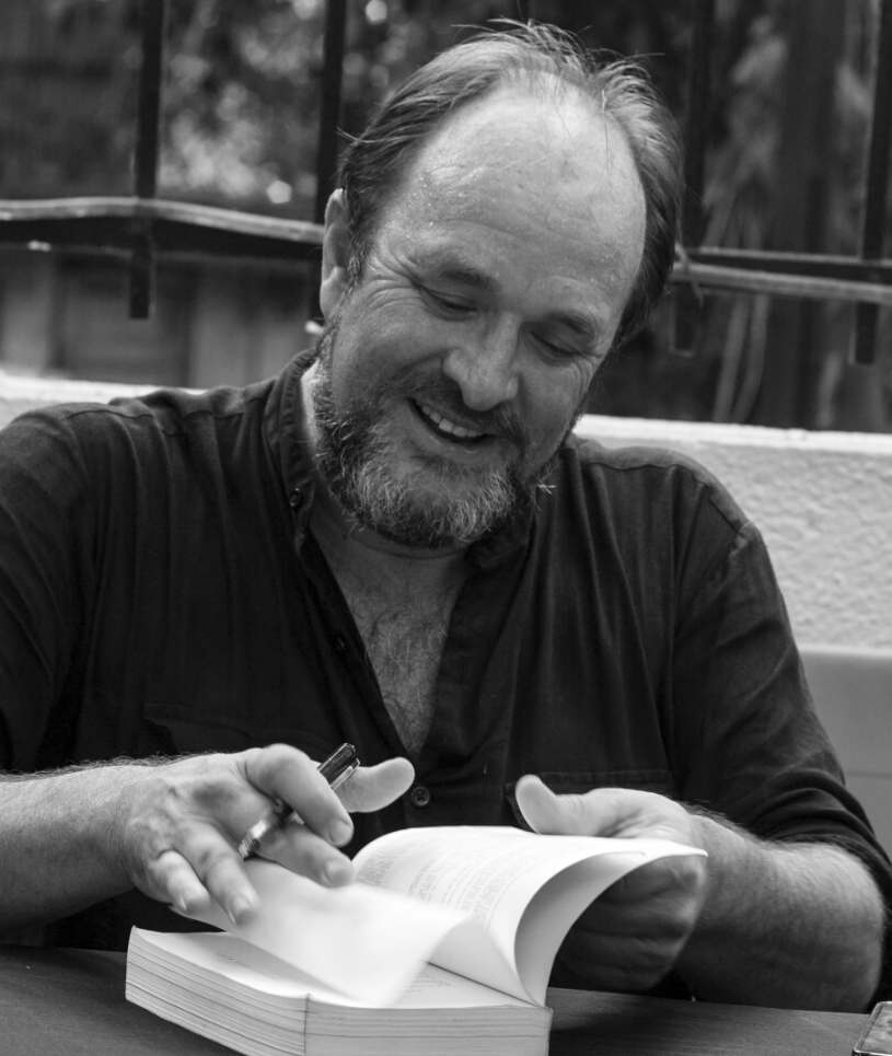 William_Dalrymple_2014
