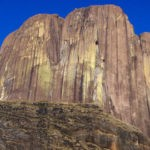 World's most stunning big wall climbs