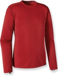 layering system base layers - 1