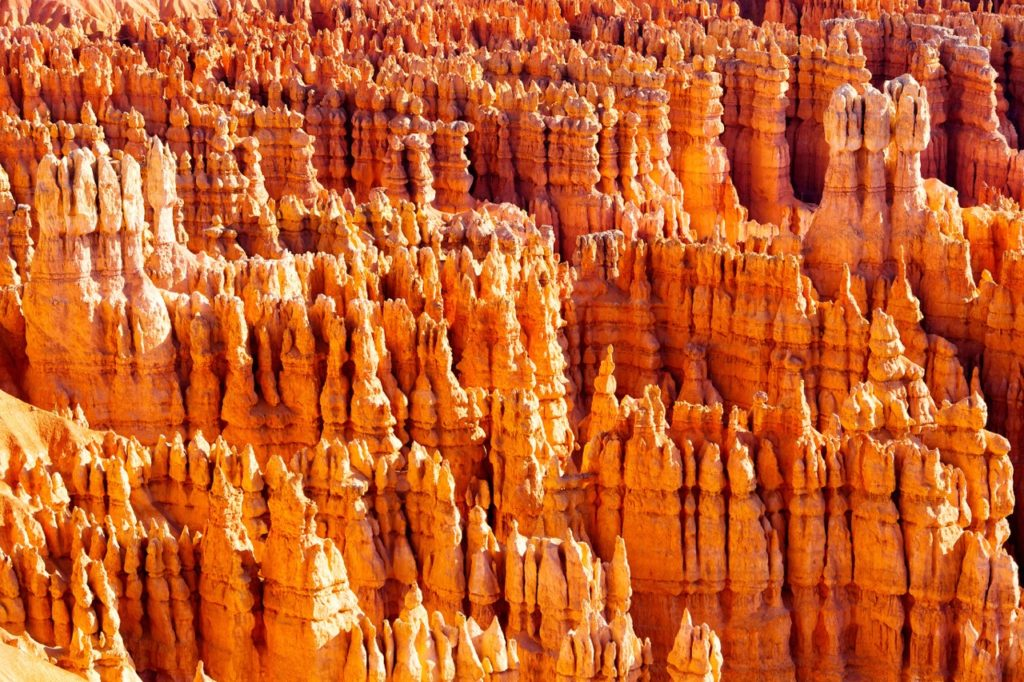 us-national-parks-bryce canyon