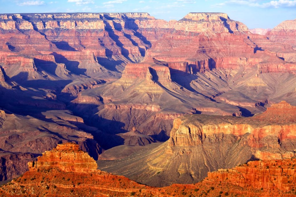 us-national-parks-grand canyon