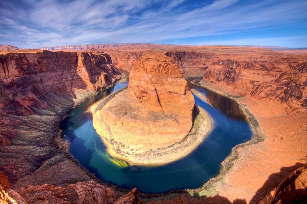 us-national-parks-horseshoe