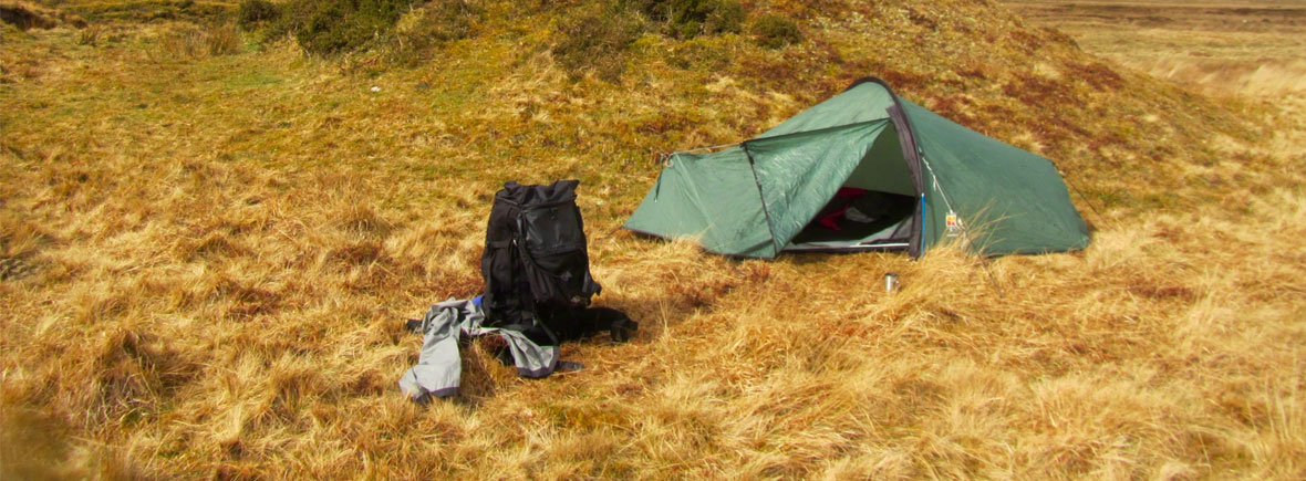 wild-camping-tips-feat-img