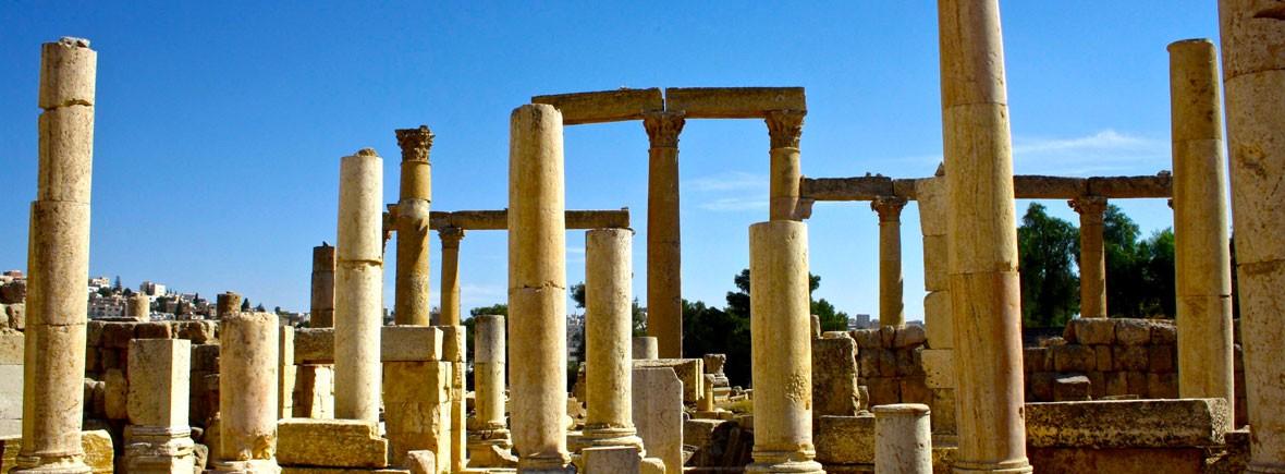 Jerash-ruins-Jordan-feat-img