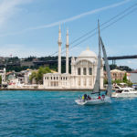 Bosphorus Cruise: what not to miss