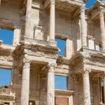 10 tips for visiting Ephesus, Turkey