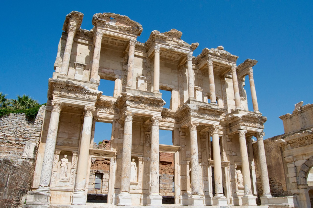 visiting-ephesus-in-article