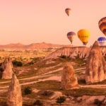 Capadoccia balloon ride-featimg-2