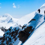 25 best mountaineering books ever written