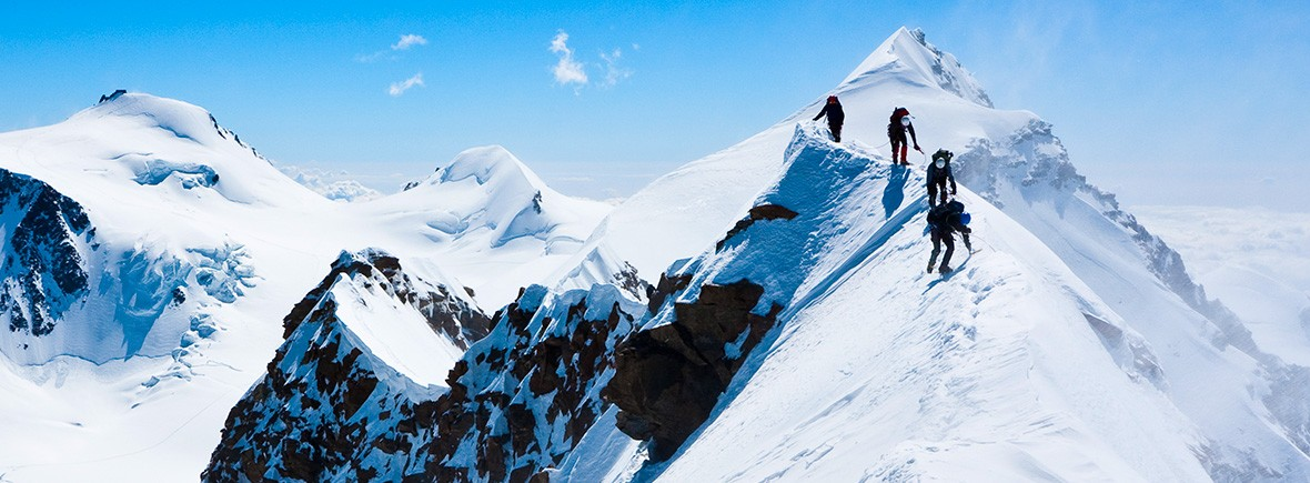 best-mountaineering-books-ever-written
