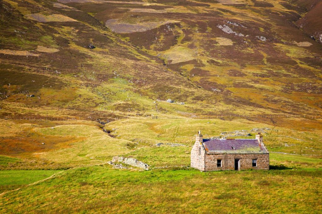 best national parks in europe cairngorms- 13