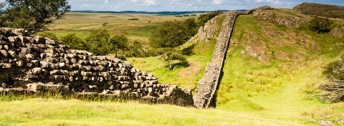 best-national-parks-in-Britain-feta-img