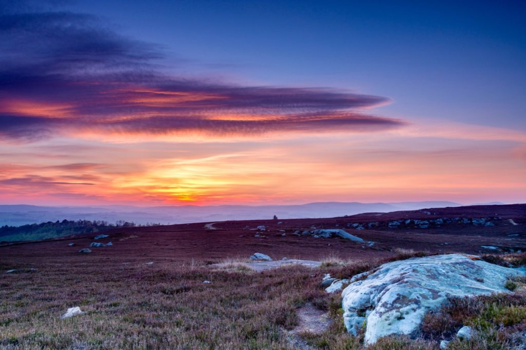 best national parks in Britain -northumberland- 10