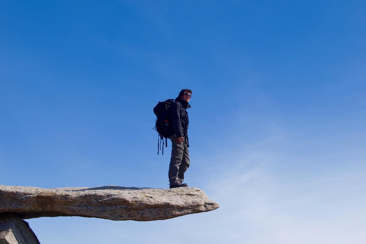 best national parks in Britain -snowdoania- 2