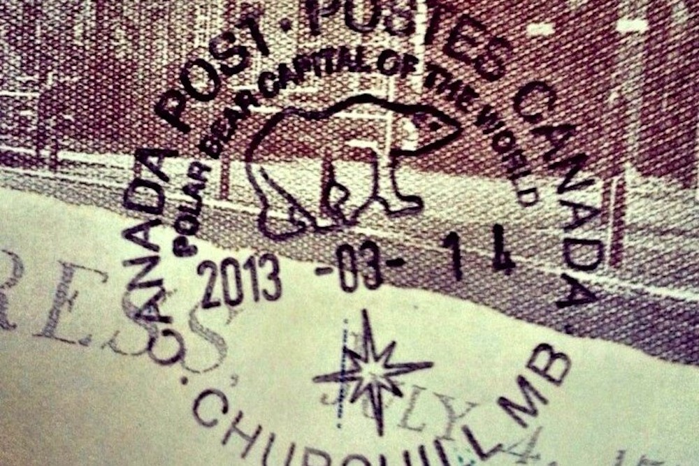 passport stamps lead image