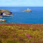 hiking-the-south-west-coast-path-featimg-3