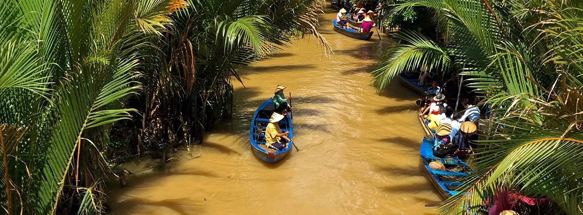 mekong-river-cruise-featimg