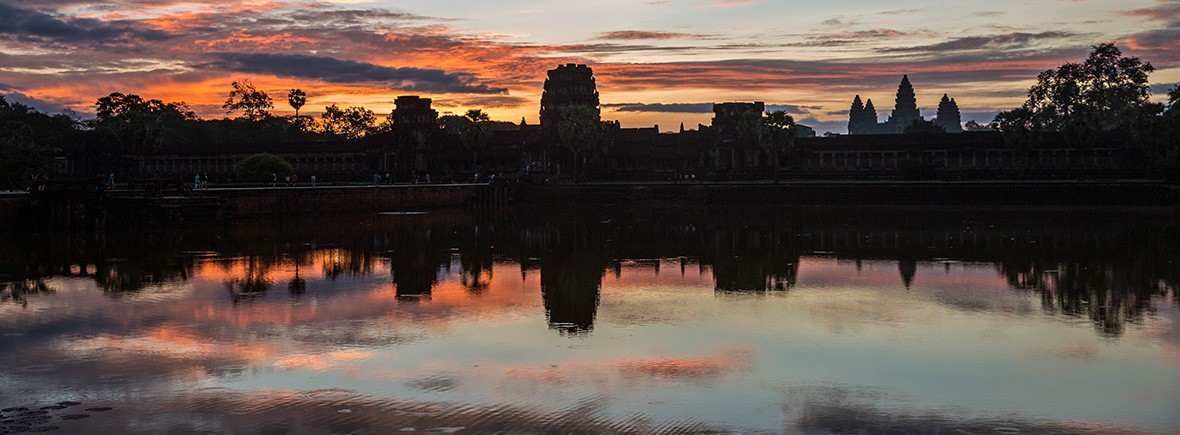 best-time-to-visit-angkor-wat