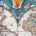 maps-that-changed-our-world-view