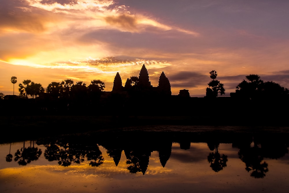 interesting-facts-about-cambodia lead image