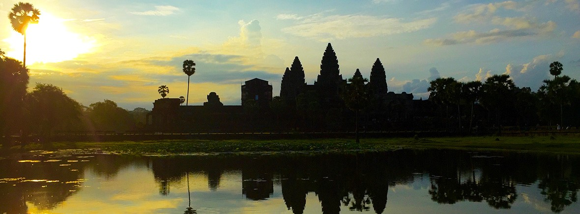 interesting-facts-about-cambodia-feat-img-angkor