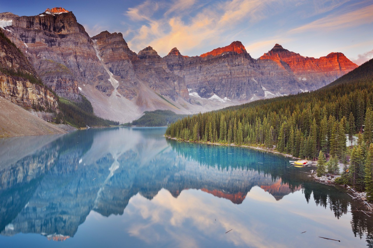 best-countries-for-hiking-canada-1