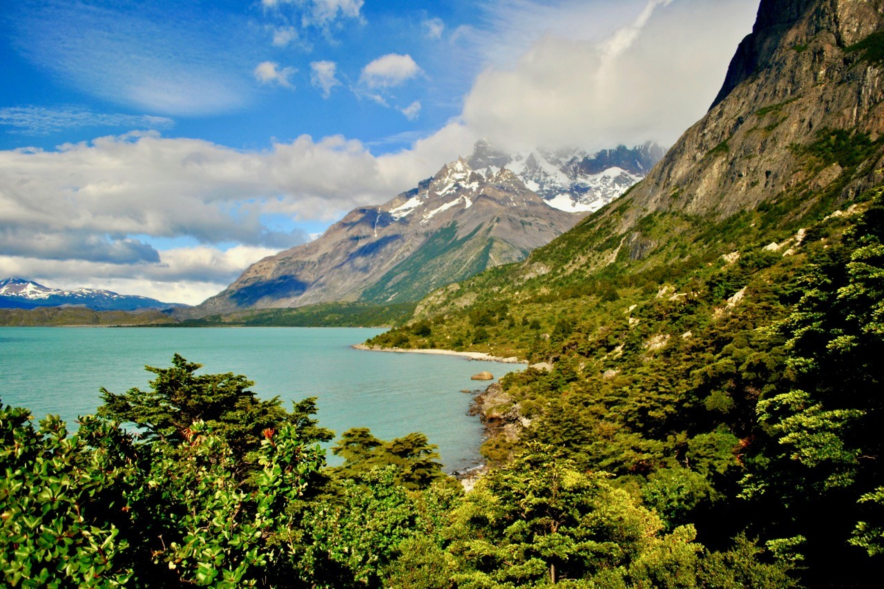 best-countries-for-hiking-chile-2