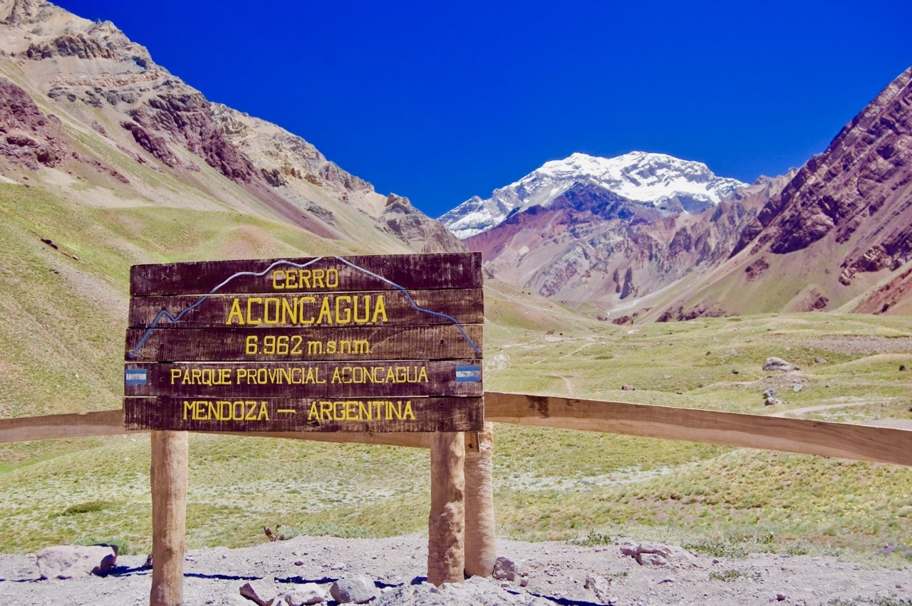 best-countries-for-hiking-chile-3-acon