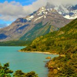 best-countries-for-hiking-nz-ftimg