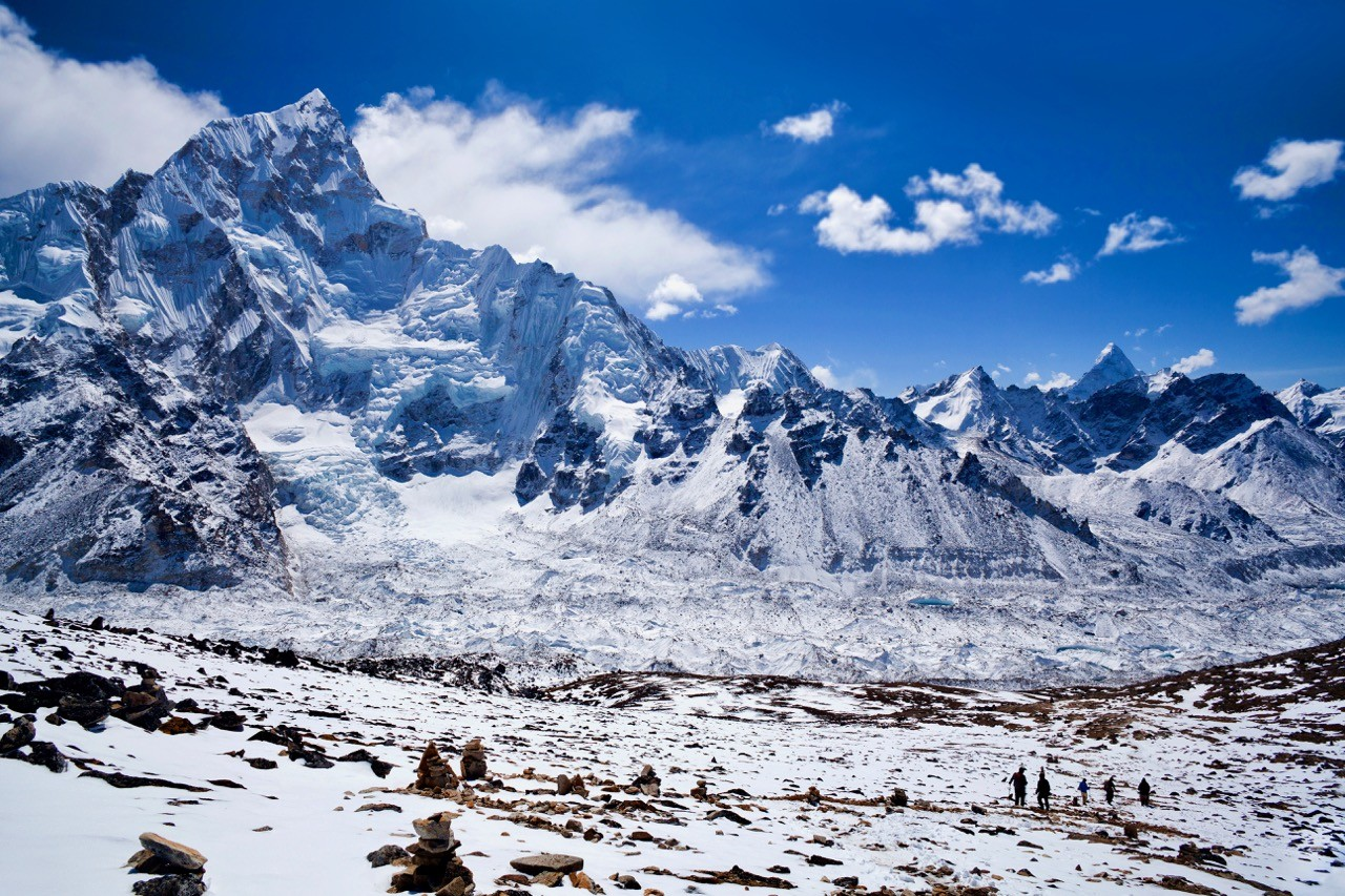 best-countries-for-hiking-nepal