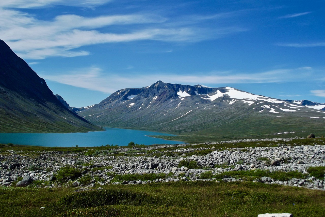 best-countries-for-hiking-norway-2