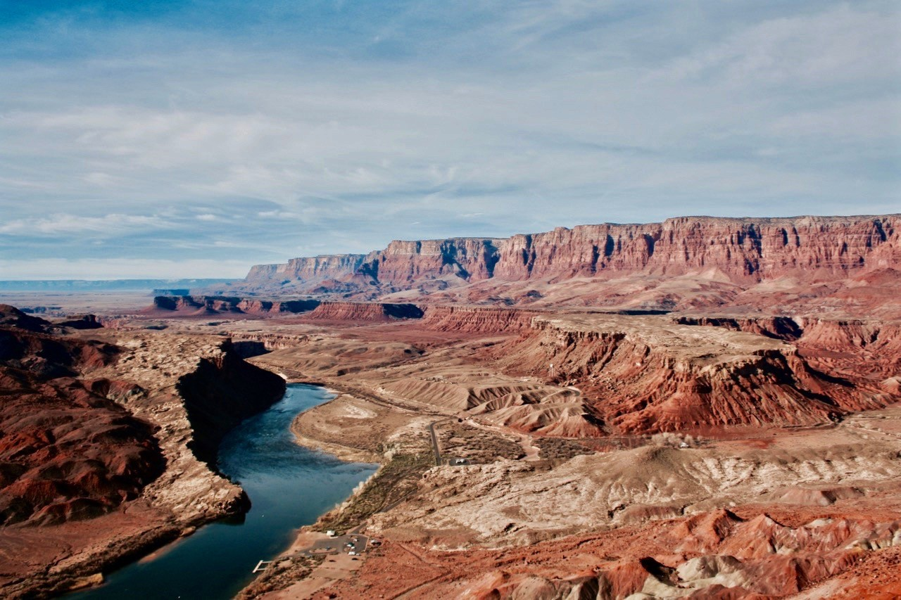 best-countries-for-hiking-usa-arizona