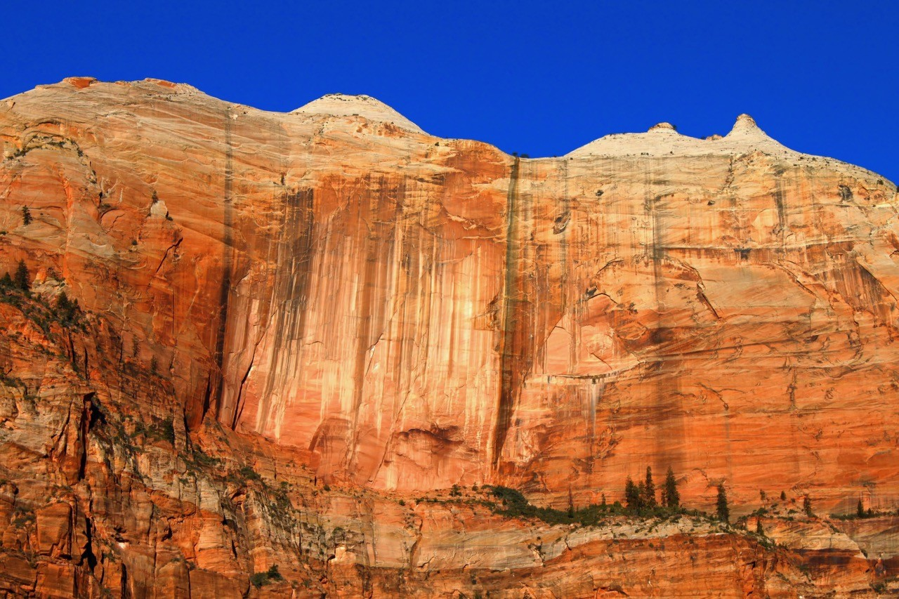 best-countries-for-hiking-usa-zion