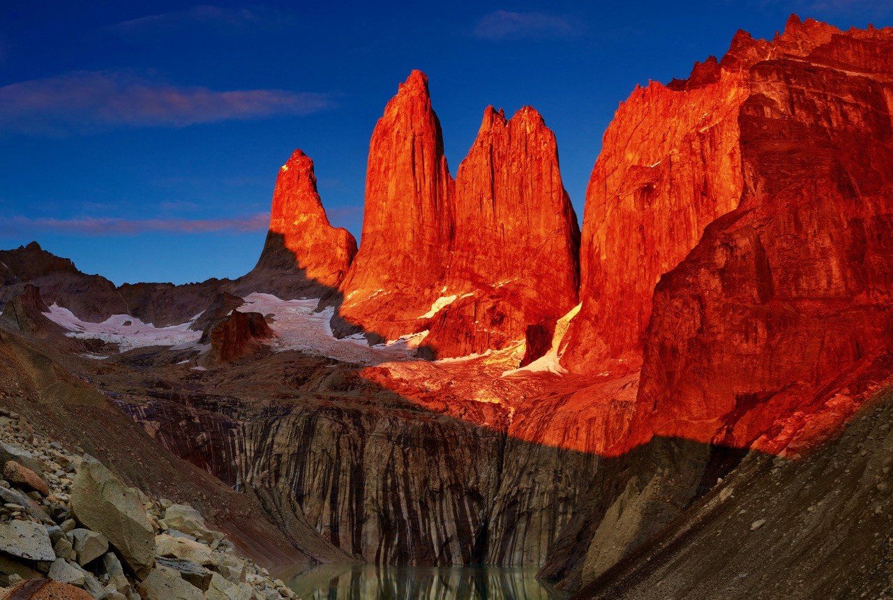 best-countries-for-hiking-chile-1
