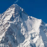 seven-second-summits-k2-feat-img