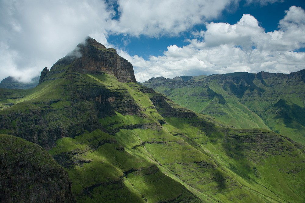most-dangerous-hikes-southafrica