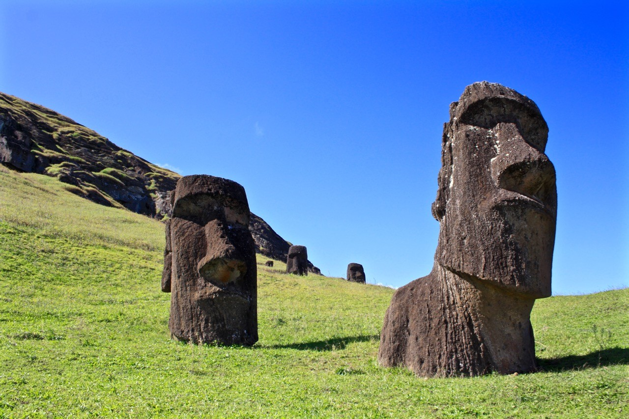 landscapes-affected-by-climate-change-easter-island