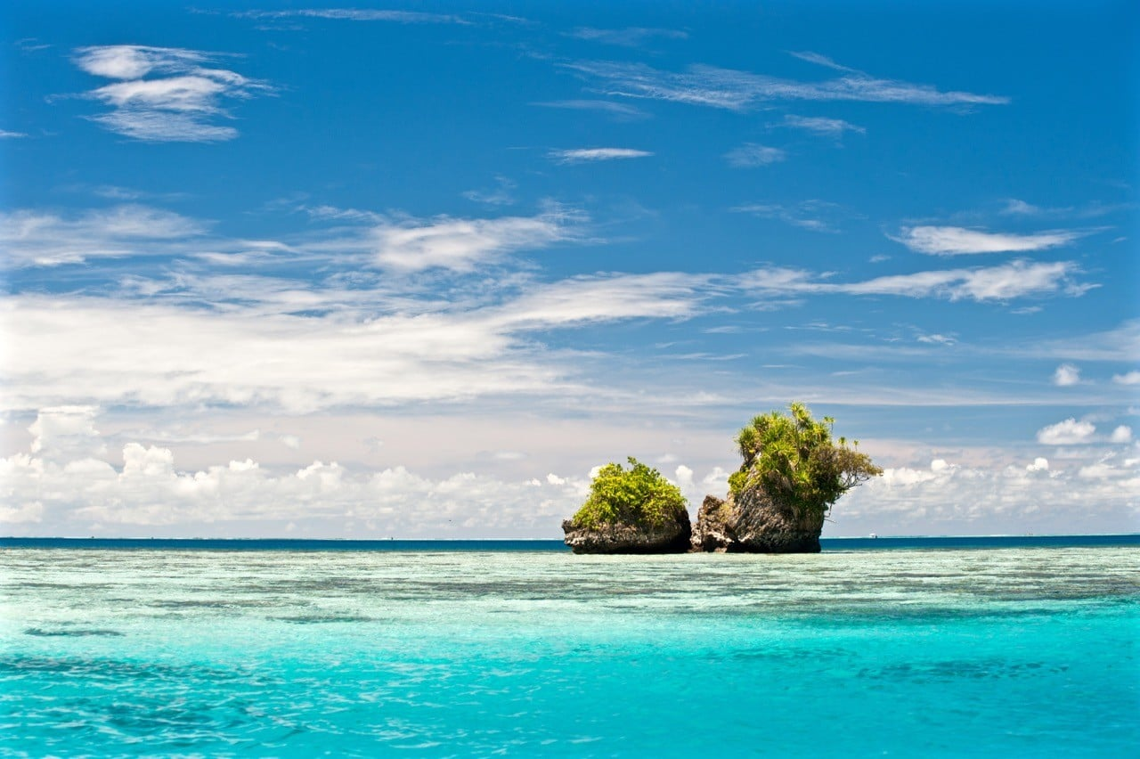 landscapes-affected-by-climate-change-palau
