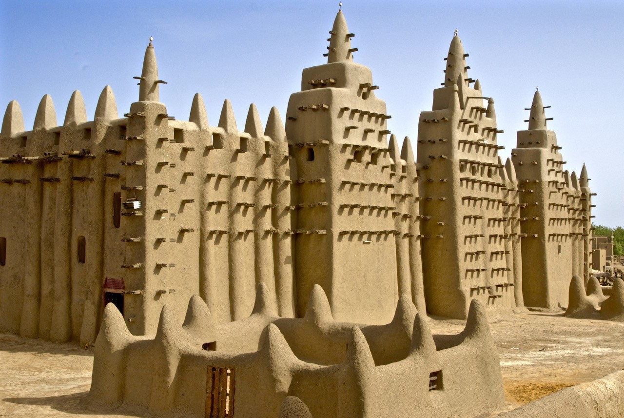 landscapes-affected-by-climate-change-mali