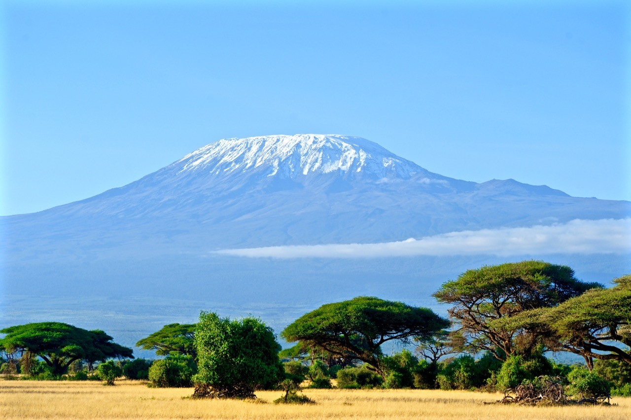 landscapes-affected-by-climate-change-kilimanjaro